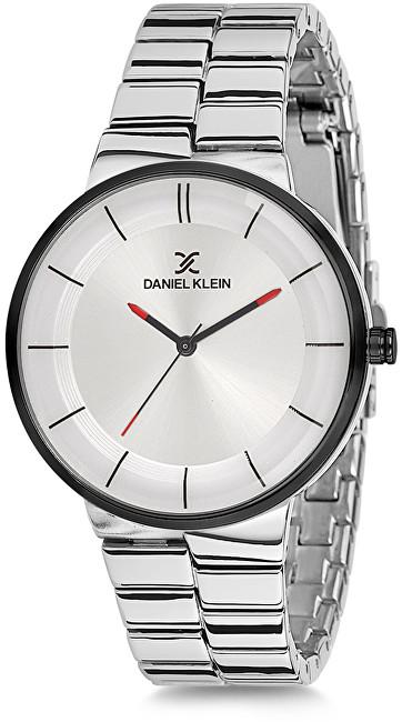 Daniel Klein DK11742-2
