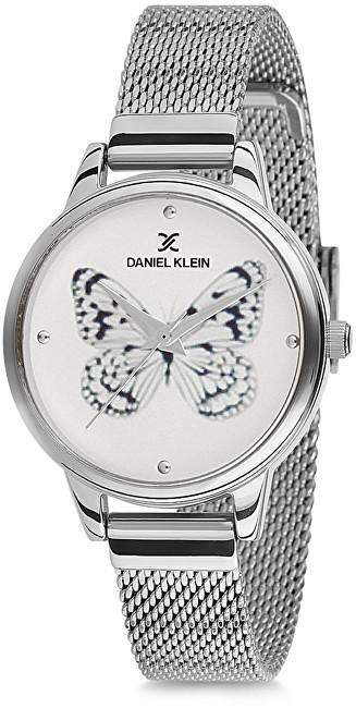 Daniel Klein DK11760-1