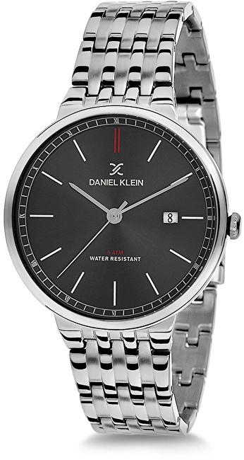 Daniel Klein DK11780-5
