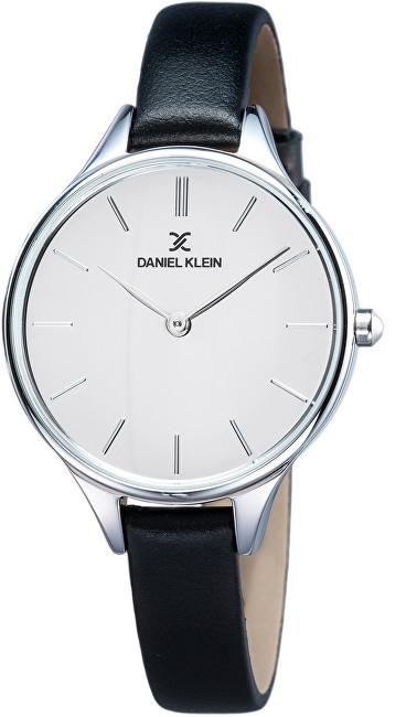 Daniel Klein DK11806-1