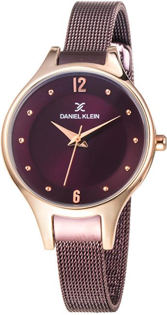 Daniel Klein DK11809-2