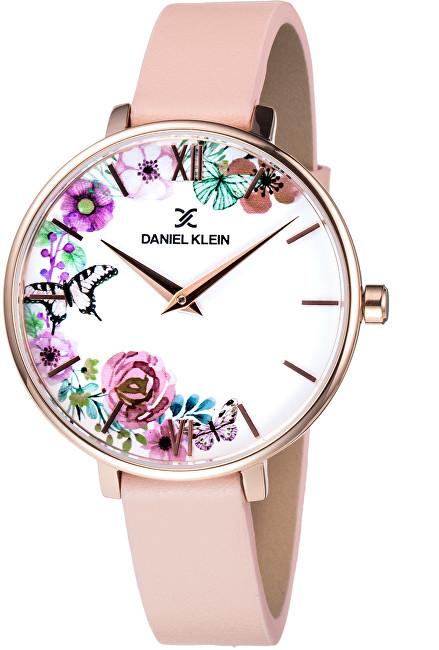 Daniel Klein DK11815-2