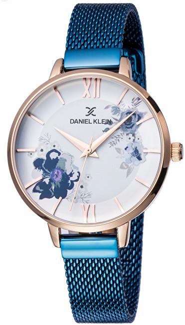 Daniel Klein DK11840-7