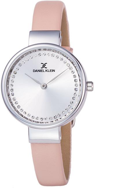Daniel Klein DK11875-4
