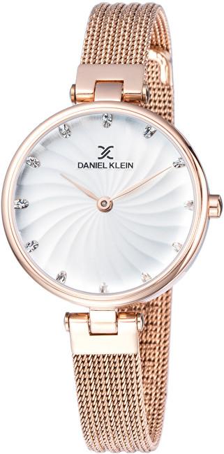 Daniel Klein DK11904-2
