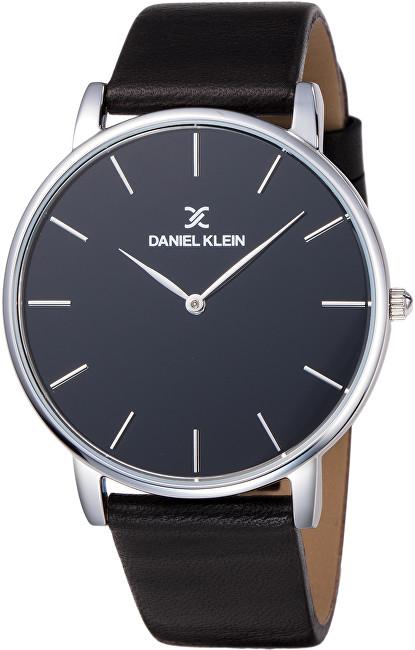 Daniel Klein DK11953-3
