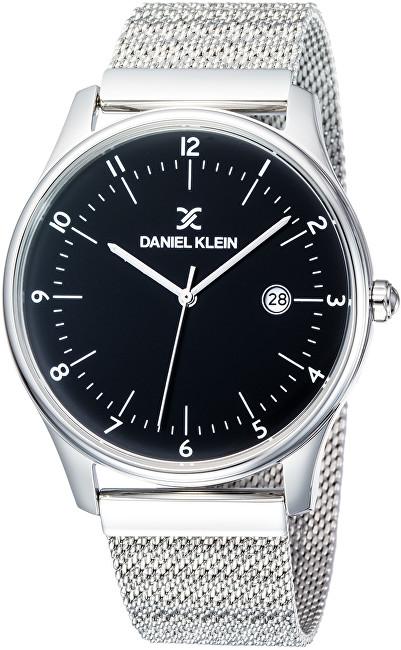 Daniel Klein DK11971-6