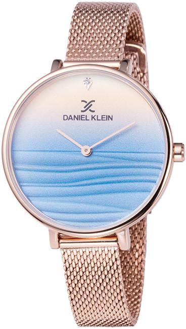 Daniel Klein DK11982-2