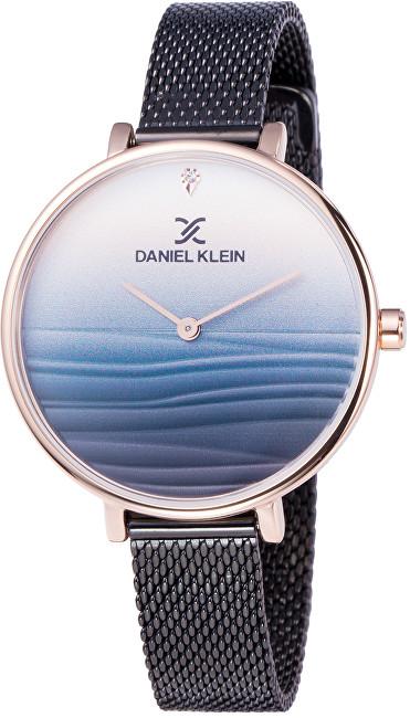 Daniel Klein DK11982-6