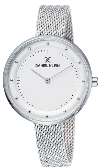 Daniel Klein DK11984-1