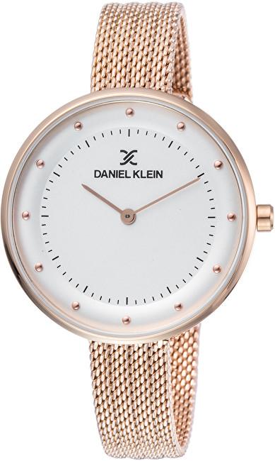 Daniel Klein DK11984-2