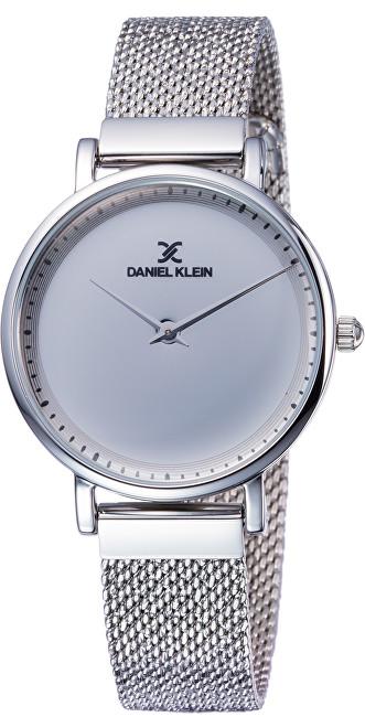 Daniel Klein DK11988-1