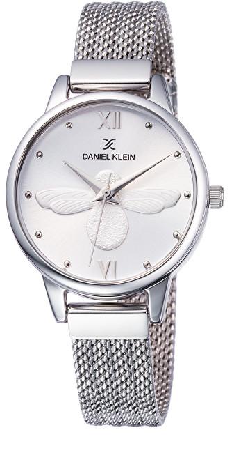 Daniel Klein DK11989-1