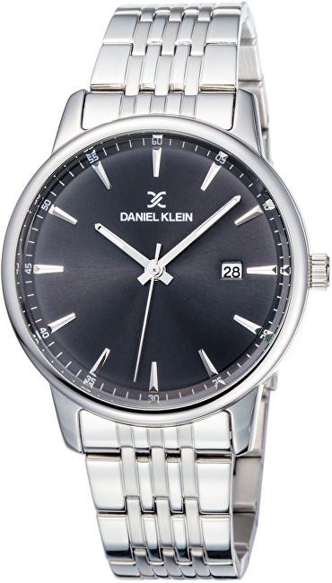 Daniel Klein DK11993-3