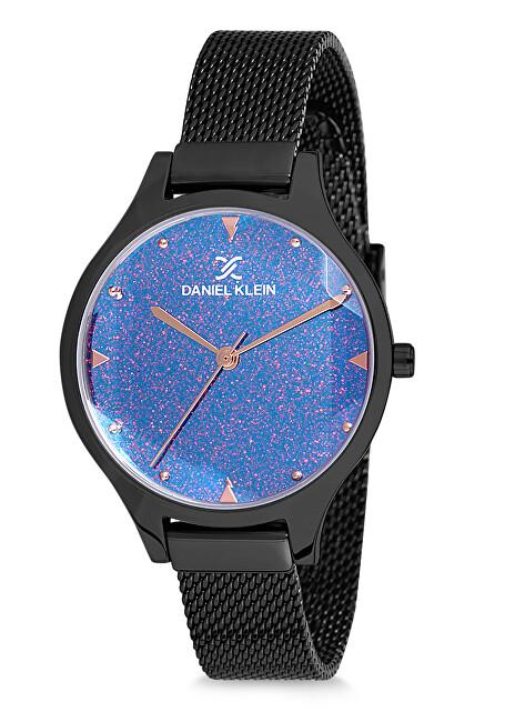 Daniel Klein DK12044-6