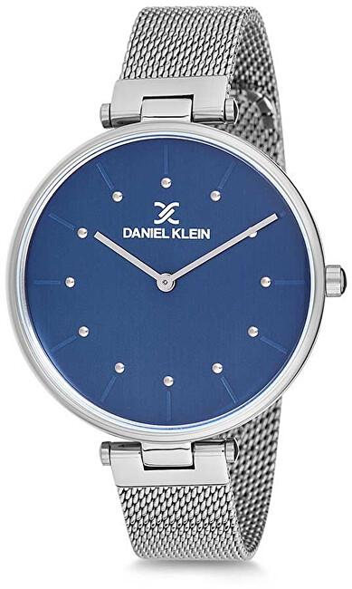 Daniel Klein DK12087-6