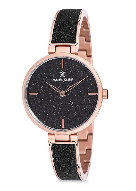 Daniel Klein Analogové hodinky DK12088-7