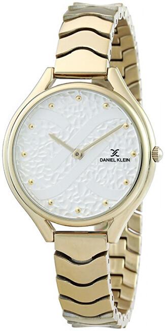 Daniel Klein Premium DK12271-2