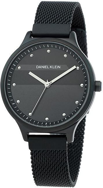Daniel Klein Premium DK12307-5