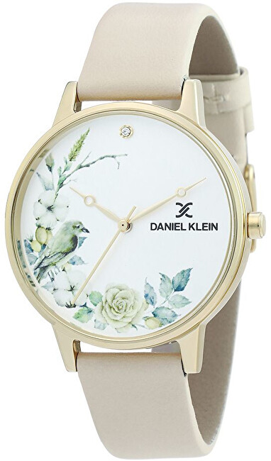 Daniel Klein Trendy DK12338-6