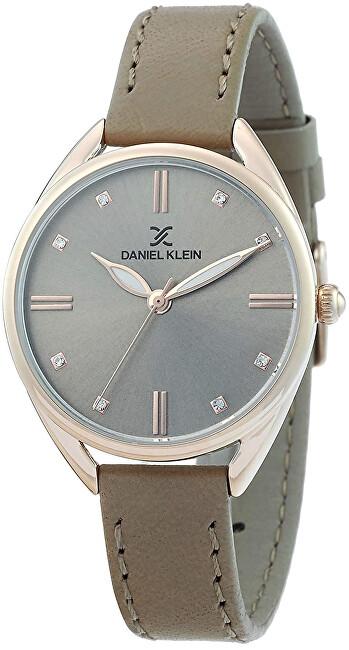 Daniel Klein Premium DK12371-3