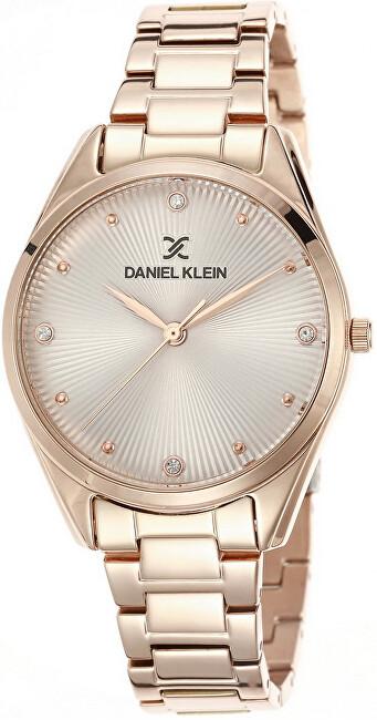 Daniel Klein Premium DK12372-3