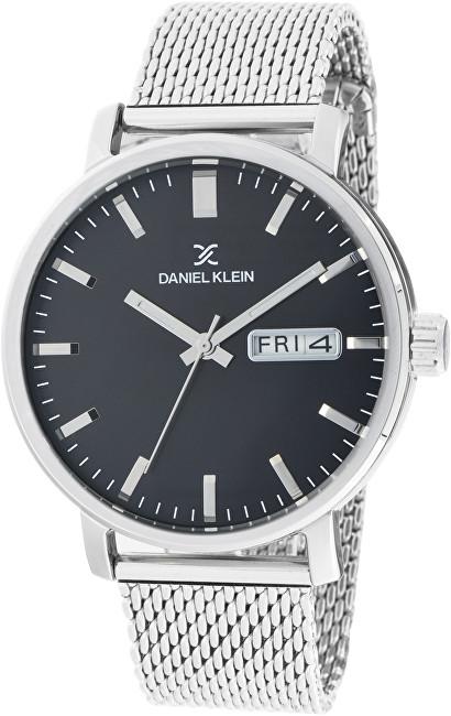 Daniel Klein Exclusive DK11480-3