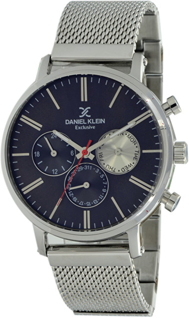 Daniel Klein Exclusive DK11495-2