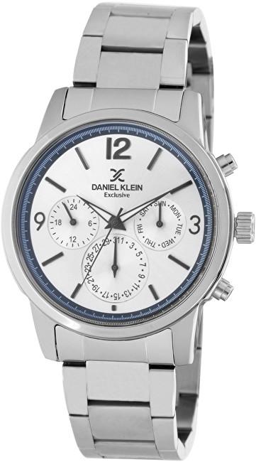 Daniel Klein Exclusive DK11578-3