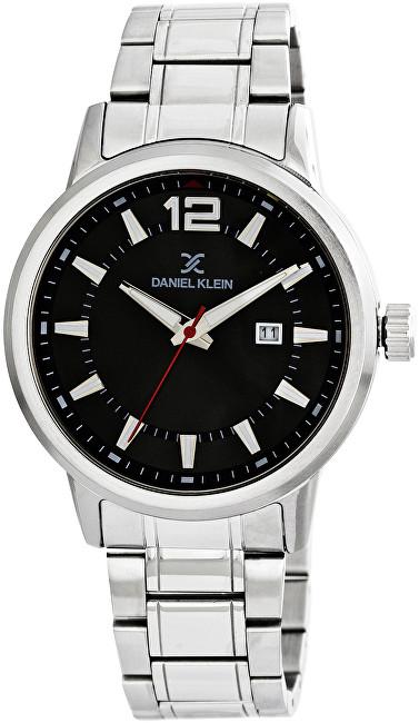 Daniel Klein Exclusive DK11596-5