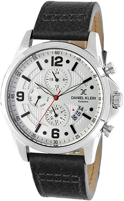 Daniel Klein Exclusive DK11601-1