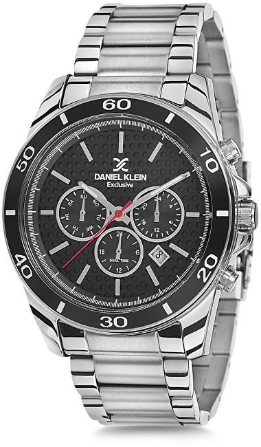 Daniel Klein Exclusive DK11753-1