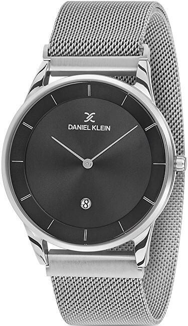 Daniel Klein FIORD DK11697-2