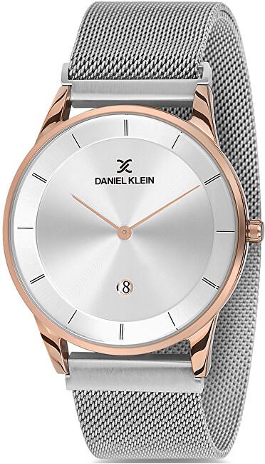 Daniel Klein FIORD DK11697-6
