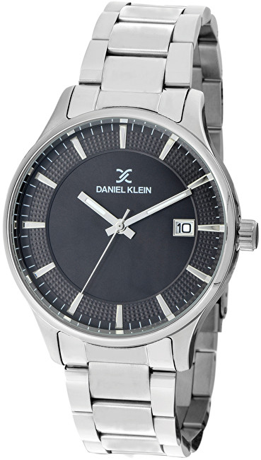 Daniel Klein Premium DK11475-1