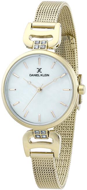 Daniel Klein Premium DK12294-3