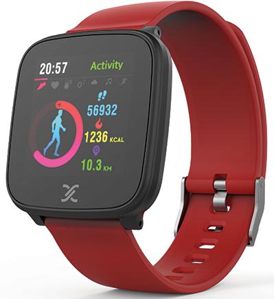 Daniel Klein Smartwatch DW-019mini-3