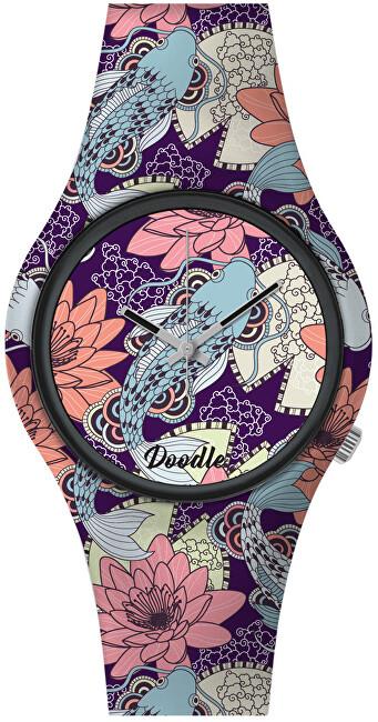 Doodle DO39005