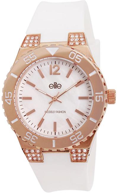 Elite E5324,9G-801 - SLEVA