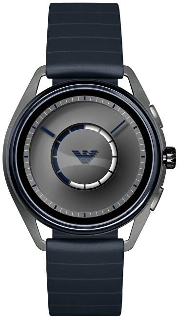 Emporio Armani Touchscreen Smartwatch ART5008