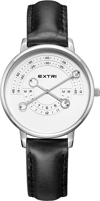 Extri X Series X3017SWLS01A