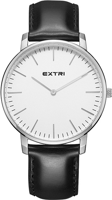 Extri X Series X3018SWLS01A