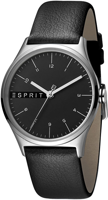 Esprit Essential Black ES1L034L0035