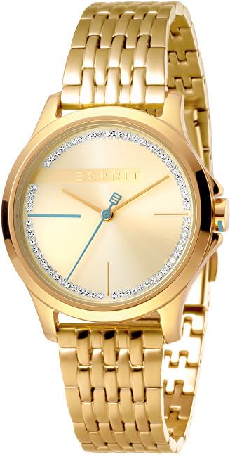 Esprit Joy Gold MB. ES1L028M0075