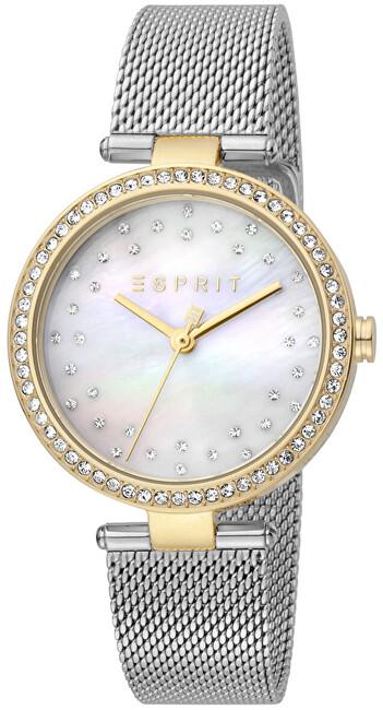 Esprit Roselle ES1L199M1045