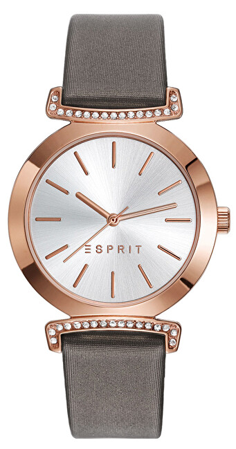 Esprit TP10936 Dusk Brown ES109362003