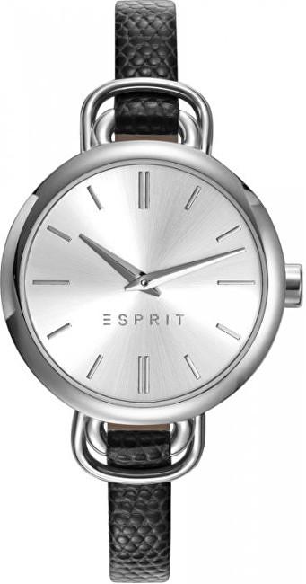 Esprit TP10954 BLACK ES109542001
