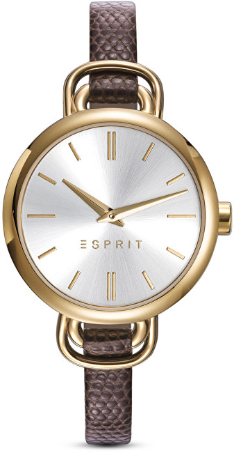 Esprit TP10954 BROWN ES109542002