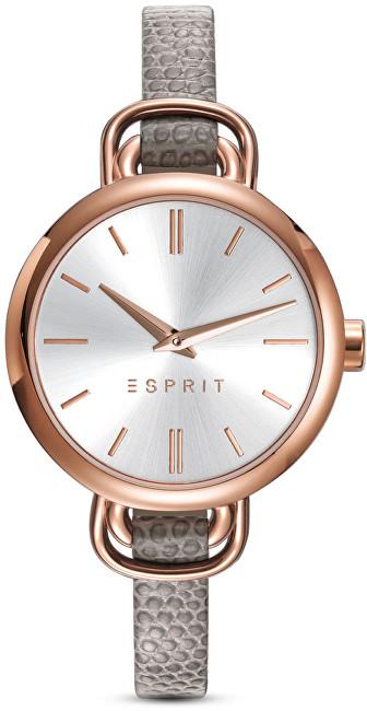 Esprit TP10954 GREY ES109542003