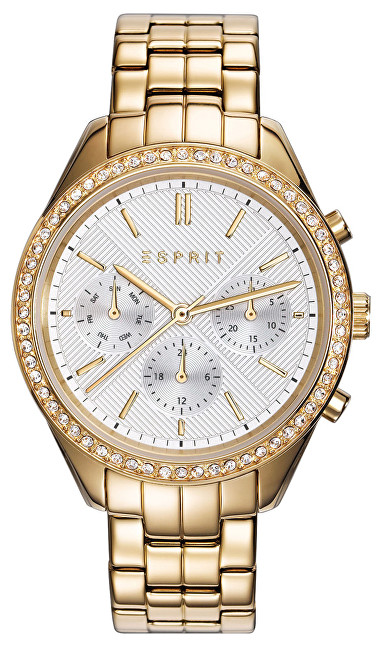 Esprit TP10923 Yellow Gold ES109232001